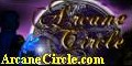 Arcane Circle won 5<small>th</small> last week on BBOGD.