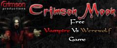 Crimson Moon won 20<small>th</small> last week on BBOGD.