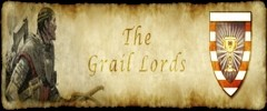 The Grail Lords won 11<small>th</small> last week on BBOGD.