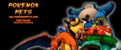 PokemonPets MMORPG won 19<small>th</small> last week on BBOGD.