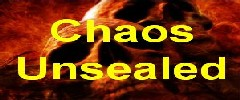 Chaos Unsealed won 7<small>th</small> last week on BBOGD.