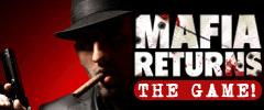 Mafia Returns won 2<small>nd</small> last week on BBOGD.