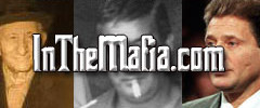 In The Mafia won 8<small>th</small> last week on BBOGD.