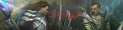Titans War won 84<small>th</small> last week on BBOGD.