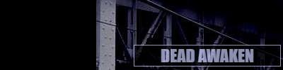 Dead Awaken won 78<small>th</small> last week on BBOGD.