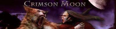 Crimson Moon won 82<small>nd</small> last week on BBOGD.