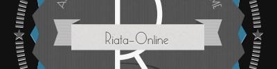 Riata won 64<small>th</small> last week on BBOGD.