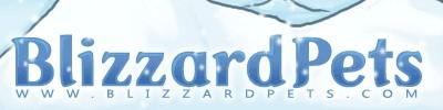 BlizzardPets won 150<small>th</small> last week on BBOGD.