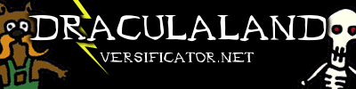 Draculaland won 66<small>th</small> last week on BBOGD.