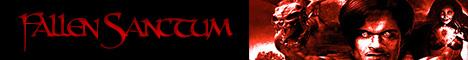 Fallen Sanctum won 62<small>nd</small> last week on BBOGD.