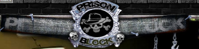 Prisonblock won 6<small>th</small> last week on BBOGD.