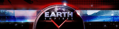 Earth Empires won 1<small>st</small> last week on BBOGD.