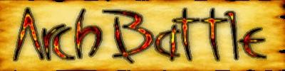 ArchBattle won 250<small>nd</small> last week on BBOGD.