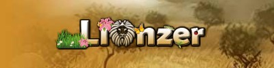 Lionzer won 121<small>st</small> last week on BBOGD.