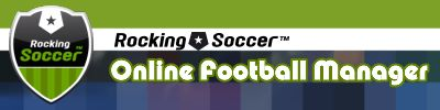 Rocking Soccer won 3<small>rd</small> last week on BBOGD.