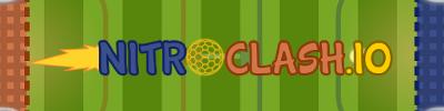 NitroClash IO won 468<small>th</small> last week on BBOGD.