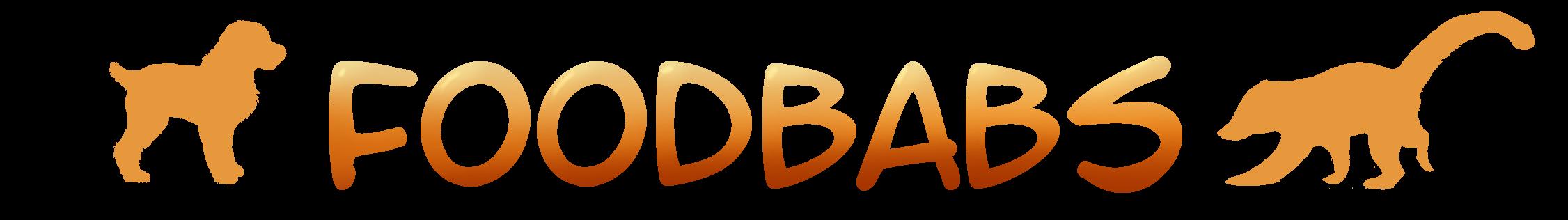 Foodbabs won 330<small>rd</small> last week on BBOGD.