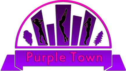 Purple Town won 15<small>st</small> last week on BBOGD.