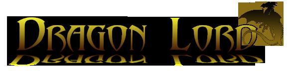 Dragon Lord won 467<small>th</small> last week on BBOGD.