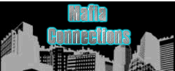 Mafia Connections won 49<small>th</small> last week on BBOGD.