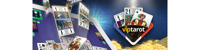 VIP Tarot won 62<small>nd</small> last week on BBOGD.