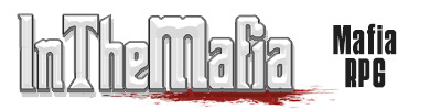 In The Mafia won 46<small>th</small> last week on BBOGD.