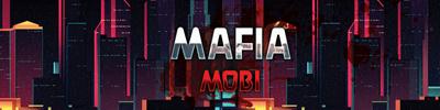 Mafia Mobi won 58<small>th</small> last week on BBOGD.