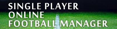 SMFC Online football manager won 68<small>th</small> last week on BBOGD.