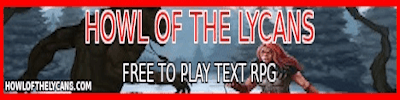 Howl Of The Lycans won 24<small>nd</small> last week on BBOGD.