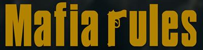 Mafia Rules  won 55<small>th</small> last week on BBOGD.