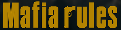 Mafia Rules  won 32<small>nd</small> last week on BBOGD.