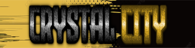 Crystal City won 32<small>nd</small> last week on BBOGD.