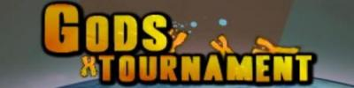 Gods Tournament won 399<small>rd</small> last week on BBOGD.
