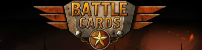 Battle Cards won 313<small>st</small> last week on BBOGD.
