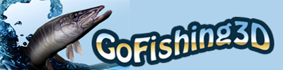 GoFishing3D won 392<small>nd</small> last week on BBOGD.