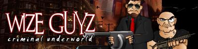 Wize Guyz won 161<small>st</small> last week on BBOGD.