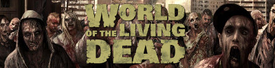 World of the Living Dead won 261<small>st</small> last week on BBOGD.